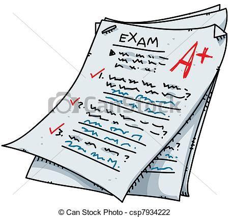 EssayAssistcom - Professional Essay Writing & Editing Service