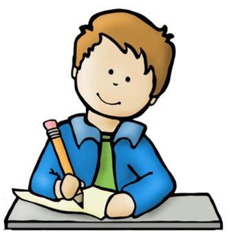 Essay 22 paper 100